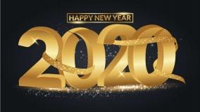 golden-happy-new-year-2020-on-black-bacgroumd-hero-header-graphic-design-hd-1920x1080