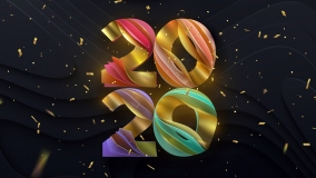 multicolor-happy-new-year-2020-on-black-hero-header-background-image-hd-1920x1080