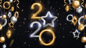 gold-silver-happy-new-year-2020-holidays-hero-header-background-image-hd-1920x1080