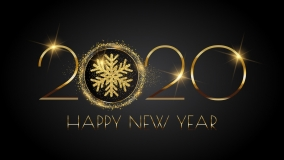 happy-new-year's-eve-2020-golden-glitter-letters-holidays-on-black-hero-header-background-hd-1920x1080