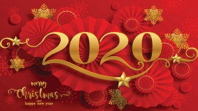 beautiful-red-happy-chinese-new-year-2020-golden-letters-decorations-hero-header-background-hd-1920x1080