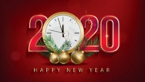 happy-new-year-2020-with-balls-branches-clock-red-hero-header-background-hd-1920x1080