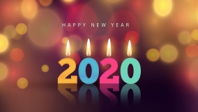 beautiful-colorful-happy-new-year-2020-candles-hero-header-background-image-hd-1920x1080