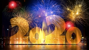 beautiful-colorful-happy-new-year-2020-fireworks-holidays-hero-header-background-image-hd-1920x1080
