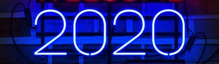blue-neon-sign-happy-new-year-2020-header-background-image-1024x300