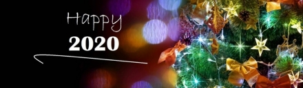 colorful-new-year's-eve-2020-with-christmas-tree-ornaments-on-black-header-background-1024x300