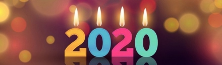 beautiful-colorful-happy-new-year-2020-candles-header-background-image-1024x300