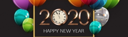 colorful-happy-new-year-2020-clock-balloons-on-black-header-background-image-1024x300