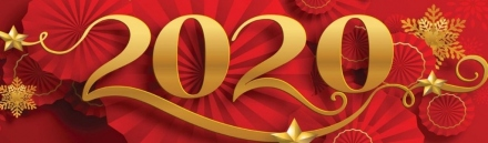beautiful-red-happy-chinese-new-year-2020-golden-letters-decorations-header-background-1024x300
