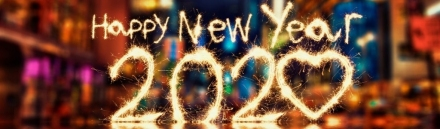 colorful-happy-new-year-2020-wishes-quotes-greetings-messages-header-background-image-1024x300