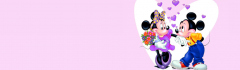 mickey-mouse-love-header-37236