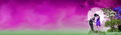 romantic-kiss-pink-header-37251