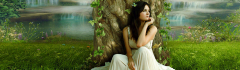 woman-in-love-header-37255