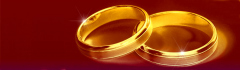 engagement-rings-header-49722