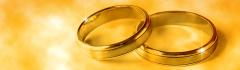 golden-rings-header-49723