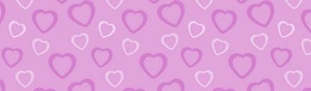 hearts-purple-bg-header