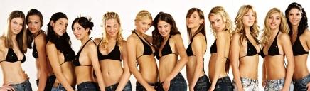 women-header-90025-1024x300
