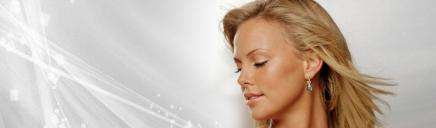 women-header-90030-1024x300