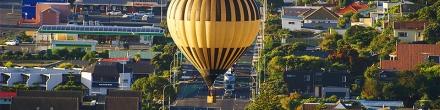ballooning-sport-header-51215-800x200