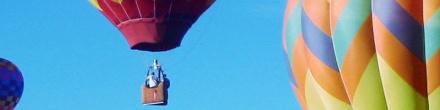 ballooning-sport-header-51217-800x200