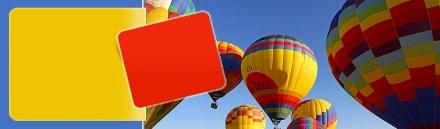 ballooning-sport-template-header