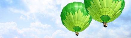 green-hot-air-balloons-header