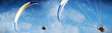 parachute-jumps-header-50821