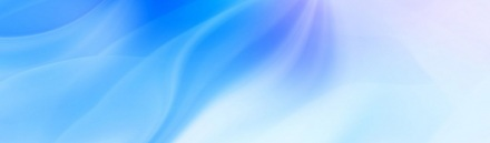 blue-waves-abstract-background-header-4813
