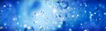 blue-sparkle-grunge-artistic-abstract-header