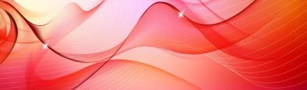 red-waves-fractal-background-header-2776