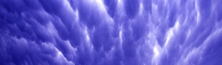 flame-purple-background-artistic-abstract-header-4831