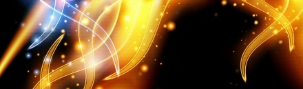 flames-artistic-abstract-header-3770