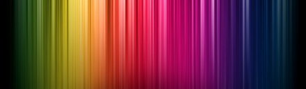 colorful-strips-abstract-background-header-4830