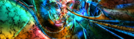 colorful-artistic-abstract-fractal-header-2764