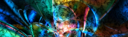colorful-fractal-abstract-art-header-2099