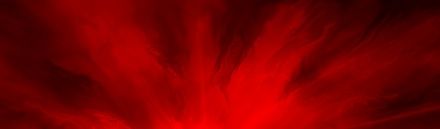 red-abstract-background-header-4812