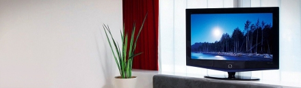 led-smart-tv-header-6804