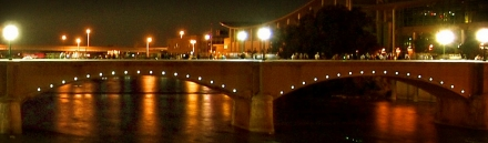 monroe-bridge-nigh-scene-header