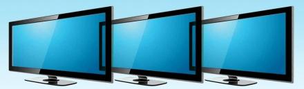computer-header-with-creative-monitors