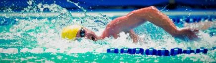 men-swimming-races-header