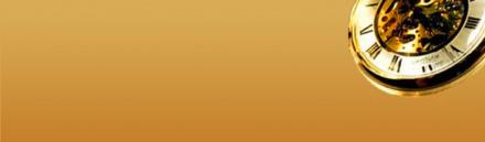 golden-watch-on-golden-background-header