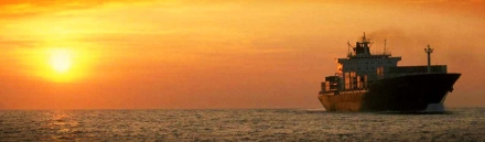 container-cargo-ship-sunset-header