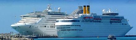 luxury-cruise-ships-header