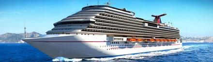 new-navigator-ship-header