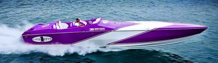purple-speed-boat-header
