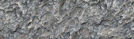 grey-volcanic-hard-rocks-website-header