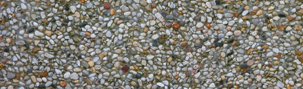 paving-ground-small-pebbles-stones-header