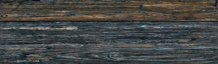 dark-old-wood-texture-background-header