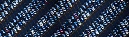 huge-cars-parking-website-header