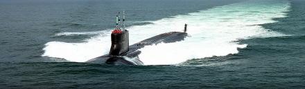 large-navy-submarine-website-header